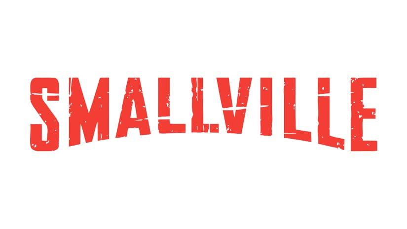 Yeni sezonda cnbc-e 'de Smallville başlıyor