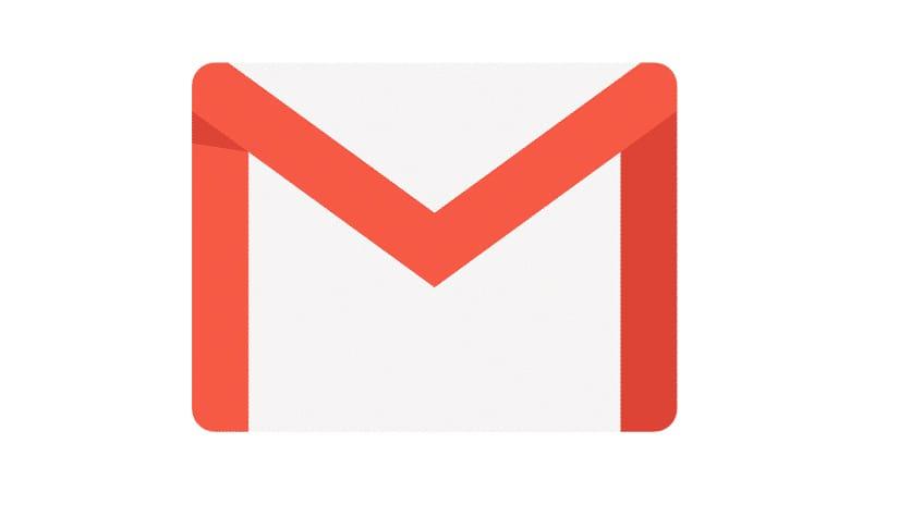 Gmail davetiyeleri