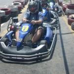 Karma Karting