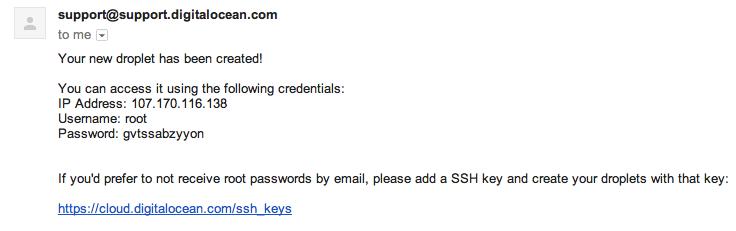 Gelen e-posta
