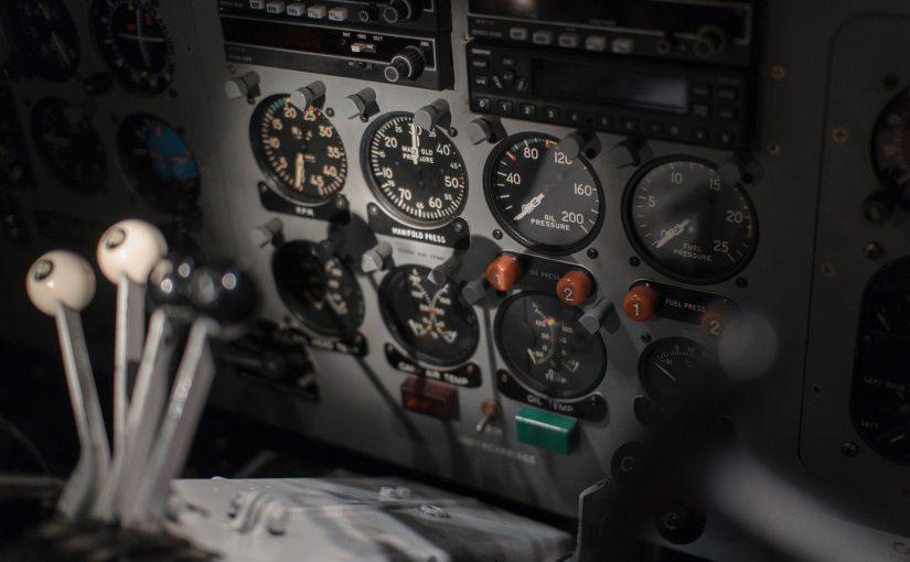 Flight Simulator haritasının yanlış olduğunu bildiren müşteri ve sonrasında gelişenler…