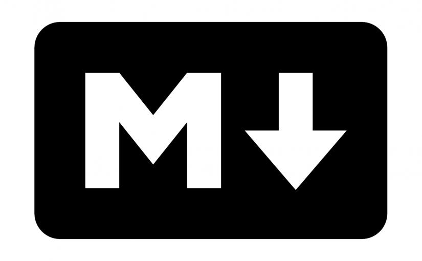 Markdown: Yalın metin ile biçimleme