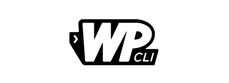 WP-CLI 1.2.0 yayımlandı! Peki ama WP-CLI ne?