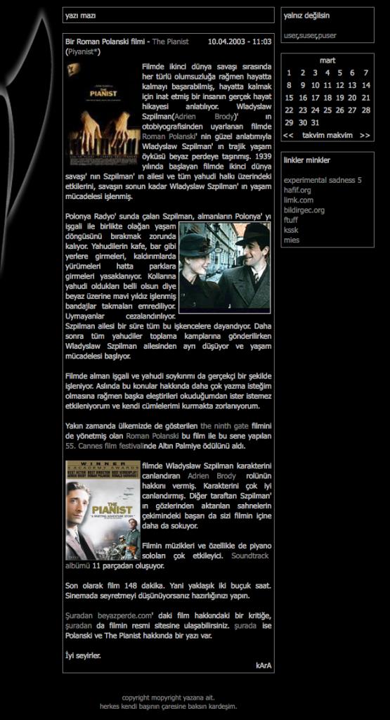 2003 karalamalar.net