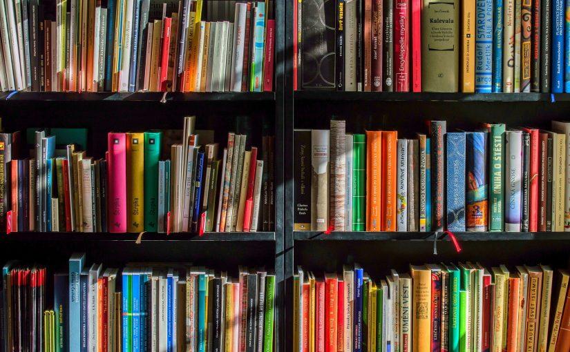 Okuma Alışkanlığı Edinme Üzerine