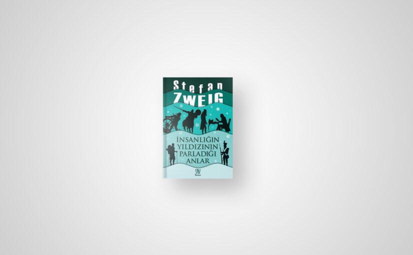 Okuma Listem – Ekim 2020